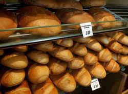 Чем вызвано подорожание хлеба в Молдове?