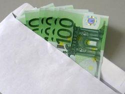 Как борятся с «конвертными» зарплатами в Литве?