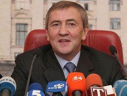 МВД: Черновецкий останется мэром Киева даже с израильским гражданством