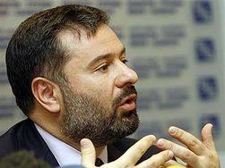 Когда начнутся акции против Саакашвили?