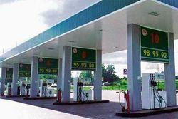 Повышение цен на ГСМ в Таджикистане приостановлено