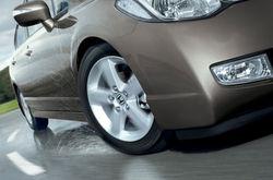 Honda отзывает авто: каково влияние на акции?