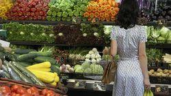 Инфляционное давление на экономику Австралии снижается