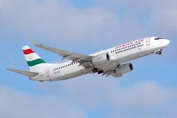 Таджикская авиакомпания расширила летный состав
