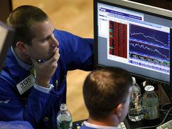 S&P 500: ралли продолжается