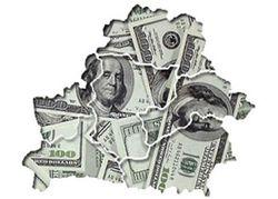 Помогут ли западные инвесторы поднять экономику Беларуси?