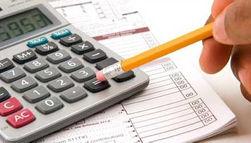 Какие новые налоги и сборы введены в Узбекистане?