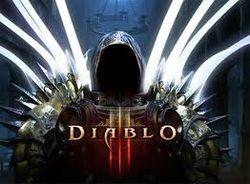 Diablo III может обойти Южную Корею