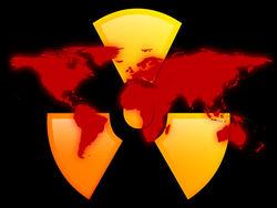 Что ждет мир без атомной энергетики?