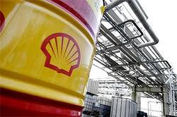 В будущем Украине не потребуется импортировать газ