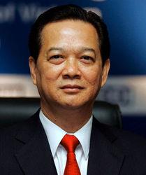 Узбекистан намерен расширять сотрудничество с Вьетнамом