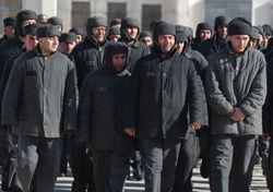 Кто получит амнистию в Узбекистане?