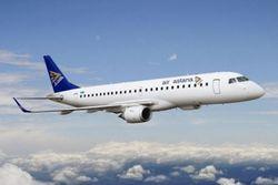 Почему Дубаи стал закрытым для казахстанских авиаперевозчиков?