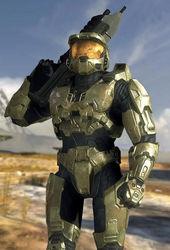 Новые подробности о Halo 4 и внешности Мастера Чифа