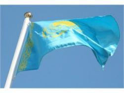 Казахстан объявил о нейтралитете в возможном военном конфликте