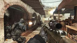 Создатели Crysis 2 готовят запуск Warface на рынках России и стран СНГ