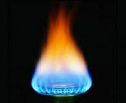 Почему Таджикистан остался без узбекского газа?