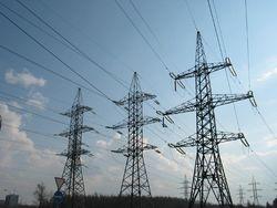 Казахстан будет экспортировать электроэнергию в Беларусь