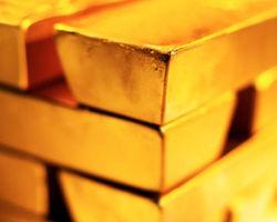 Нацбанк: золотовалютные резервы Украины выросли