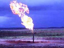 Чего ждать на опционном рынке природного газа?