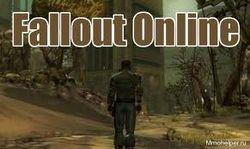 Суд вынес решение о нарушение авторских прав, касательно Fallout Online