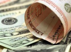 Курс доллара на допсессии продолжает падать