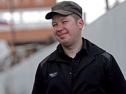 Предпринимателя Козлова хотят убить в колонии?