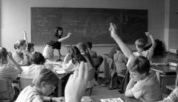 Какие азербайджанские педагоги смогут претендовать на повышение зарплаты?