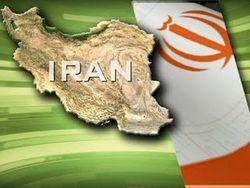 Что будет обсуждать в Ереване глава иранского МВД?