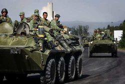 Российско-пакистанская блокада США: реальность или пустые угрозы?