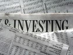 Какие инвестиции планируется привлечь на развитие основных отраслей экономики Армении?