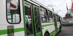 Как прошел мониторинг работы ереванского городского транспорта?