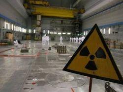 Станет ли Висагинская АЭС коммерчески выгодной?