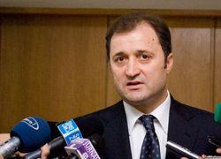 Молдову посетят три оценочные миссии ЕС