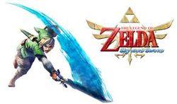 Авторы The Legend of Zelda: Skyward Sword пока не знают, как продолжить игру