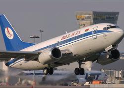 Авиасообщение между Москвой и Минском снова может прекратиться