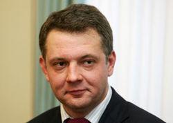 В связи с чем будут акционированы литовские аэропорты?