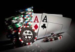 Легализация покера в США терпит очередную неудачу