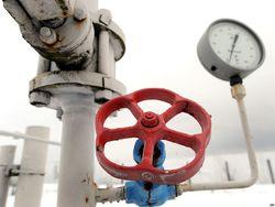 Литва снижает газовую зависимость от России