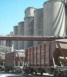 Почему в Таджикистане остановился крупнейший производитель цемента?