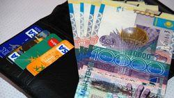 На сколько вырос прожиточный минимум в Казахстане?