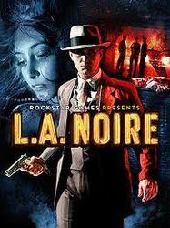 Основатель Team Bondi рассказал, почему на создание L.A.Noire было потрачено 7 лет
