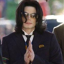 Хакерам удалось похитить дискографию Майкла Джексона