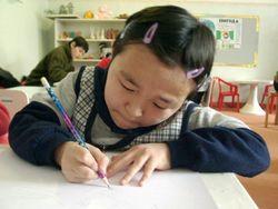 В Бишкеке будут финансировать каждого учащегося в отдельности