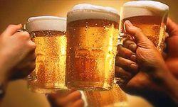 Почему Беларусь не пускает на свой рынок украинское пиво?