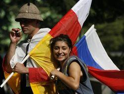 Когда в Южной Осетии русский станет вторым государственным языком?