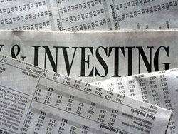 В Молдове растет количество компаний с иностранным капиталом