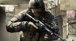 Главный дизайнер Battlefield 3 готовит внести существенные изменения в игру