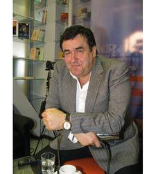 Киркоров отказался от общения с Садальским