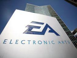 Студия KlickNation была поглощена Electronic Arts